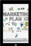 Marketingplan bedenken