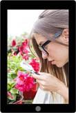 14. Bloemen en planten in beeld