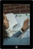 06. Plan en verdeel de werkzaamheden in de groene detailhandel