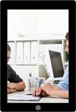 Voeren van formele gesprekken met medewerkers